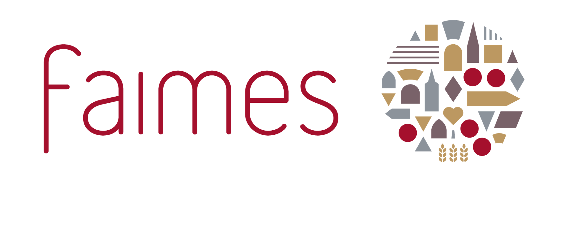 Logo E-guichet (démarches en ligne) de la commune de Faimes